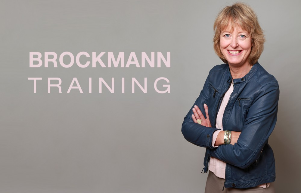 Brockmann_8771_0915webBT
