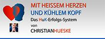 l_hueske