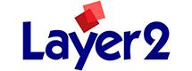 l_layer2