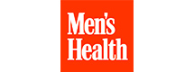 l_mans_health