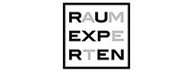 l_raumexperten