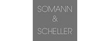 l_somann_scheller