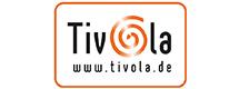 l_tivola