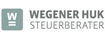 l_wegener