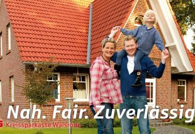Sparkasse Walsrode